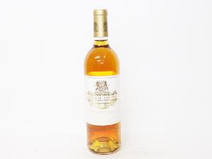 1円~◆シャトー クーテ 1999年 CHATEAU COUTET / アルコール度数:14% 内容量:750ml