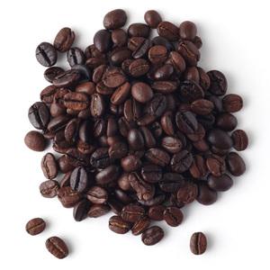 【1円開始】おいしいブレンドコーヒー豆ホテルブレンド500g詰×4個