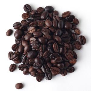 【1円開始】美味ブレンドコーヒー豆贅沢コーヒー1kg詰×3個(合計3kg)