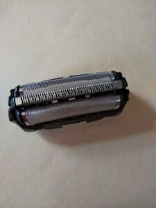 メンズシェーバー 替刃ES9087 パナソニック Panasonic