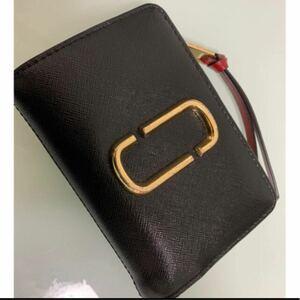 マークジェイコブス 財布