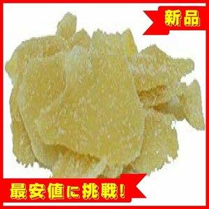 【最安処分!】生姜糖 しょうがとう ドライ ジンジャー 1kg アメ横 大津屋 業務用 ナッツ ドライフルーツ 製菓材料