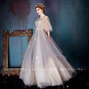 新作カラードレス ロングドレス 発表会ドレス 安い 演奏会 ウエディングドレス カラードレス ロング 安い 結婚式 ロングドレス 演奏会 コン