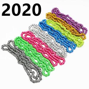 新品 AT9908 個 2020 スタイルアルミプラスチック材料と鳩の足のリング番号鳥リングメッセンジャー鳩足看板キMS42