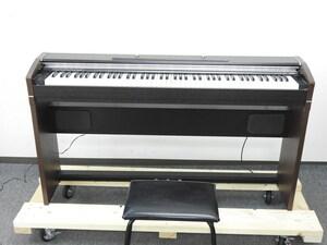 ☆CASIO カシオ PX-700 電子ピアノ 2006年製☆ジャンク☆