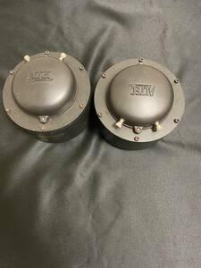 ALTEC 288C, ALTEC アルテック MODEL 288C 24Ωです。