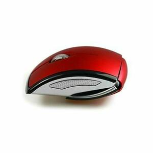 ワイヤレスマウス 折り畳み式 Bluetooth