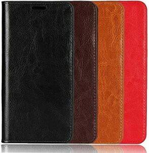 ライトブラウン Xperia XZ(SO-01J/SOV34/503SO) DeftD Sony Xperia XZ 用 SO-