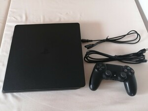 PS4  プレイステーション4 2000 PS4本体 PlayStation4 SONY