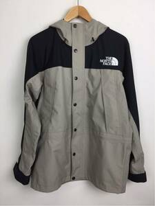 【THE NORTH FACE】ノースフェイス★マウンテンライトジャケット Mountain LIGHT JACKET GORE-TEX size:S NP11834 10