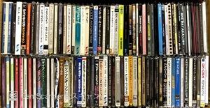 ◎1円スタート!ロック・ポップス全般 中古CD100枚まとめ買いセット LED ZEPPELIN THE WHO DOORS BOZ SCAGGS YARDBIRDS NIRVANA 等
