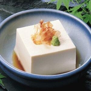 さんきん〓絹こし豆腐 とうふ 1パック約300g