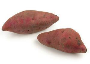 さんきん〓日常の一般野菜 さつまいも サツマイモ 薩摩芋 1kg