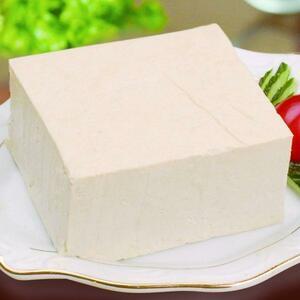 さんきん〓木綿豆腐 とうふ 1パック約300g