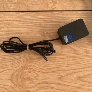 1735 純正品 surface 充電器 Micro soft
