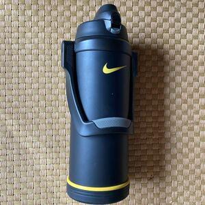 NIKE 水筒 サーモス THERMOS ステンレスボトル 2.5L
