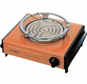 値下げ相談可能 イズミ 電気コンロ IEC−105