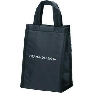 DEAN&DELUCA クーラーバッグ Sサイズ◇ディーン&デルーカ 保冷バッグ