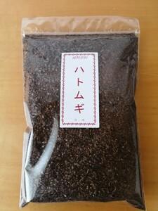 はと麦茶150g 粗挽きハトムギ