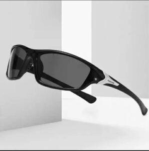 スポーツサングラス 偏光サングラス 超軽量