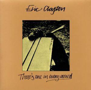 安息の地を求めて(紙ジャケット仕様)(初回限定盤)(SHM-CD)/エリック・クラプトン