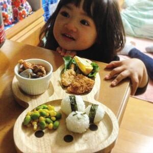 деревянная детская доска * 4 вида