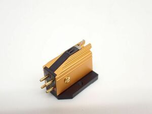 ortofon オルトフォン MC型カートリッジ MC20S ∩ 62EDF-2