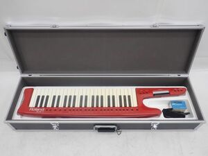 Roland ローランド AX-1 2nd Edition ショルダーキーボード ▽ 63015-12