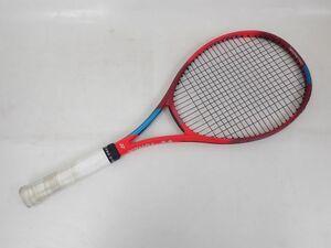 YONEX ヨネックス VCORE 95 テニスラケット ∴ 62F31-2