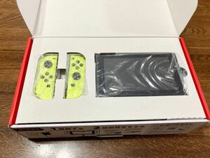任天堂 Nintendo Switch ニンテンドースイッチ