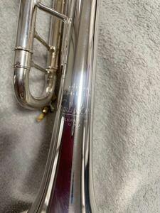 trumpet bach180ML37/25 SP