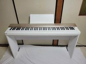 CASIO Privia PX-160 GD 電子ピアノ カシオ プリヴィア 2018年製