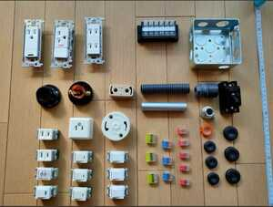 第二種電気工事士技能試験 技能試験 実技試験 第2種電気工事士 ホーザン DK-51 使用品