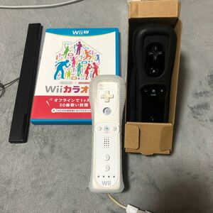 Wiiリモコン セット