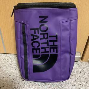 THE NORTH FACE ヒューズボックス