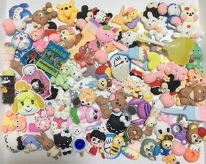 デコパーツ 100個 まとめ売り (2)