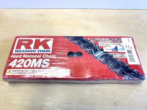 chain RK 420MS 110 link