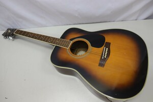 YAMAHA ヤマハ FG-425 TBS アコースティックギター アコギ(F2817)