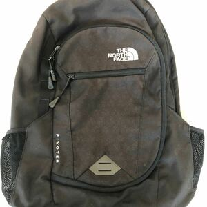 THE NORTH FACE リュックサック
