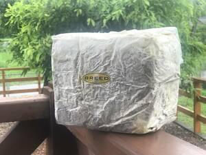 高性能・高品質 BREED菌糸ブロック 3500cc 3個セット(ブリード 菌糸ビン 菌糸瓶 菌床)希望個数可能