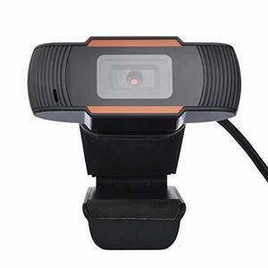 格安 ウェブカメラ Web カメラ デュアルマイク 内蔵 PCカメラ 1080p HD 30fps HD高画質 1200万画素