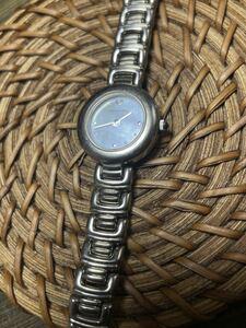 シャルルジョルダン レディース腕時計