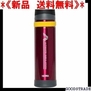 《新品 送料無料》 THERMOS FFX-900 FFX-900 山専ステンレスボトル サーモス 269