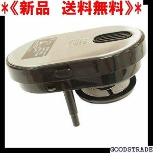 《新品 送料無料》 シロカ 対応型番:SC-A211/A221 SC-A221 SS シルバー 本体ふた コーヒーメーカー 125