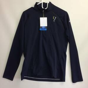 フェニックス phenix メンズ 長袖ジップモックシャツ Tanami L/S Zip Moc アウトドアウェア 長袖 トップス PH812LS10