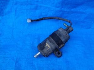 サンバー TT1 TT2 TV1 TV2 純正 燃料ポンプ フューエルポンプ 42021 TA031 送料全国一律520円 管E1010
