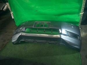 ステップワゴン DBA-RK2 FバンパーASSY