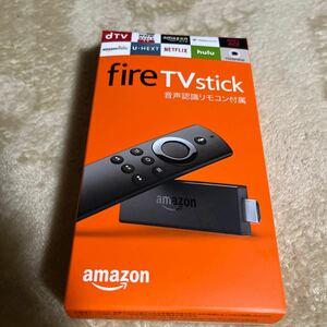 Fire TV Stick LY73PR