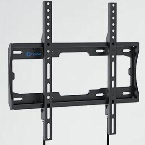 好評 新品 テレビ壁掛け金具 Pipishell P-67 ネジ固定式 VESA400x400mm 23-55インチ対応 耐荷重45kg LCD LED 液晶テレビ用