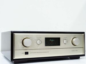 ■□Accuphase C-280L プリアンプ アキュフェーズ□■009560001□■